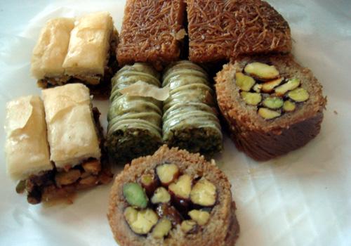 アラブ菓子2.jpg