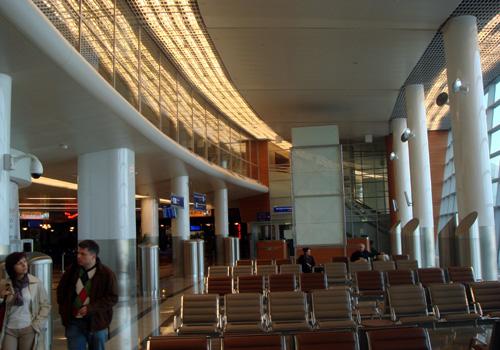 シェレメチェボ空港2.jpg