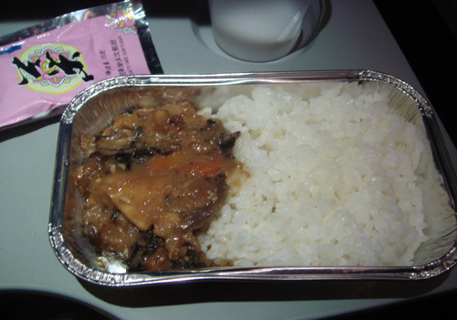 中国南方航空の機内食2.jpg